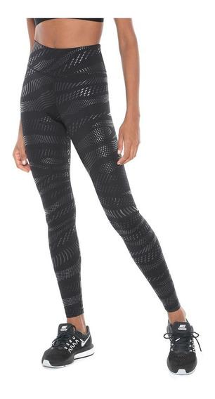 Calça Nike Legging All-in Tight Feminina Ar7576
