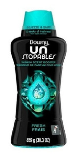 An Item Of Downy Unstopables In-wash Scent Booster Beads,