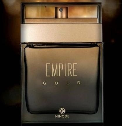 Perfume Empire Gold Hinode 100ml