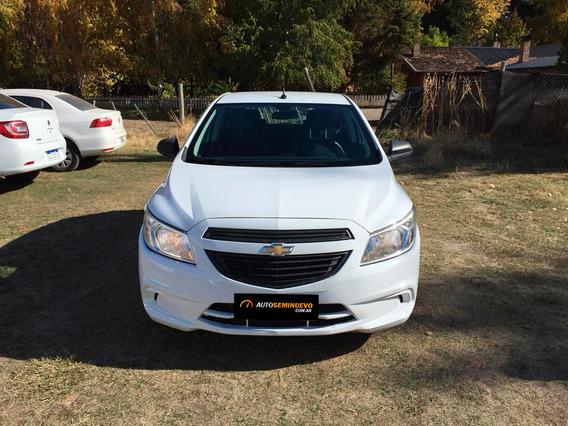 Chevrolet Onix Joy - Excelente Estado