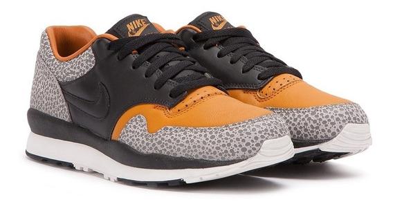 Liquidando! Tênis Nike Air Safari Q. S. Og#42br / 10us
