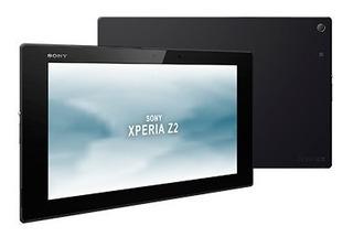 Sony - Tablet Xperia Z2