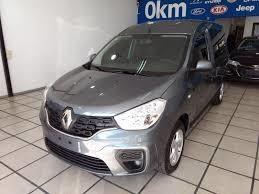 Renault Kangoo 1.6 Sce Zen