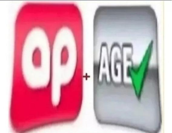 Age E Ap-imvu
