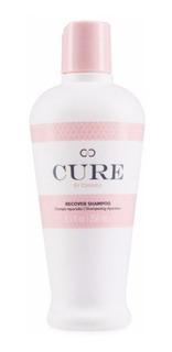 Shampoo Cure Recover Shampoo Icon 250 Ml
