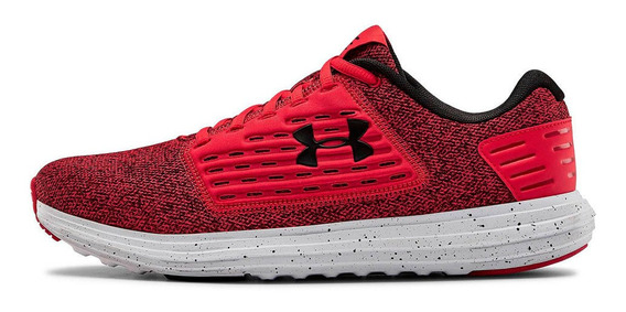 Zapatillas Under Armour Surge Se Twist 0026