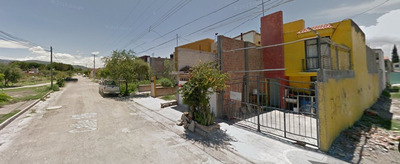 Santa María Coapan, Tehuacán Puebla. Remate Bancario.