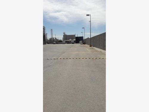 Terreno Industrial En Venta Parque Industrial Lagunero