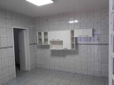 casa Com 3 Dormitórios A Venda Bragança Paulista Sp - 1336