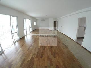 94645 * Apartamento Com 3 Dormitórios E Ótimo Lazer! - Ap2850