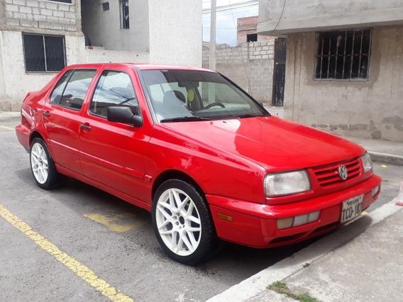 Volkswagen Vento Vento Gl