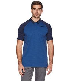 Shirts And Bolsa Nike Dry 30521577
