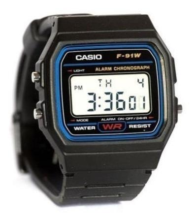 Relógio Casio Men