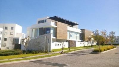 Preciosa Residencia En Zibatá, 4 Habitaciones, 9 Baños, Lujo