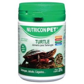 Turtle 25g