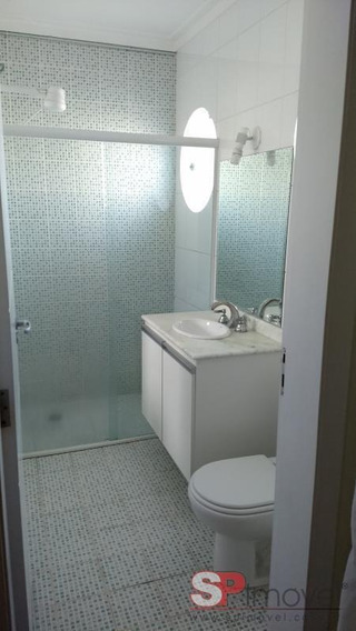 Comércio Para Venda Por R$880.000,00 - Vila Mazzei, São Paulo / Sp - Bdi20145