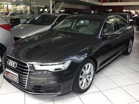 Audi A6 A6 2.0 Tfsi Ambiente Gasolina, 4 Portas, S-tronic, 2