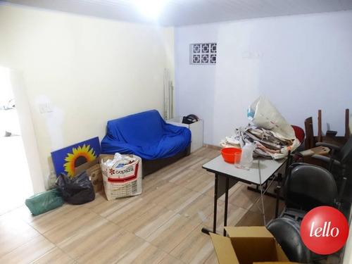 Casa - Ref: 122287