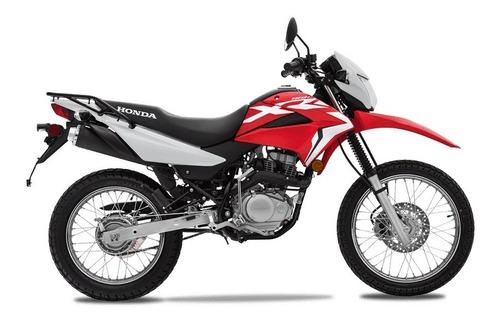 Honda Xr 150 18cta$23.379 Motoroma (250 Cg Cb 125),