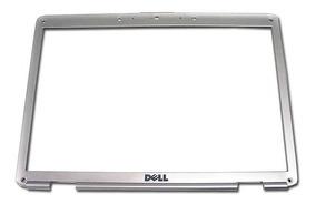 Carcaça Moldura Da Tela Com Webcam Dell Inspiron 1525 1526