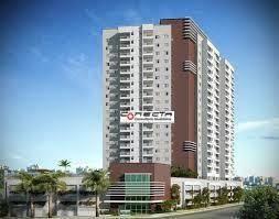 Imagem 1 de 1 de Apartamento Residencial À Venda, Cambuí, Campinas - Ap0142. - Ap0142