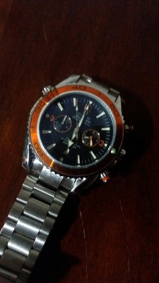 Relógio Automático Masculino