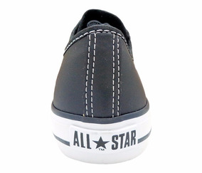 Tênis All Star