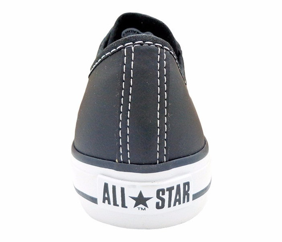 Tênis All Star