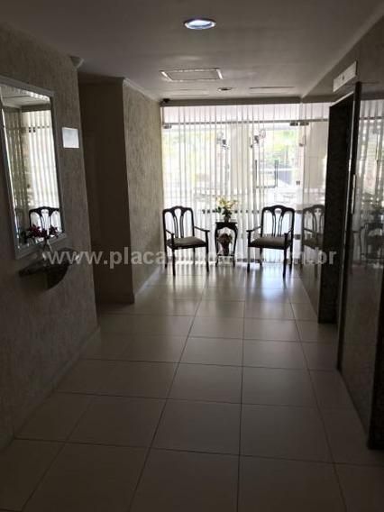 Apartamento / Jardim Da Saúde - Ap0035