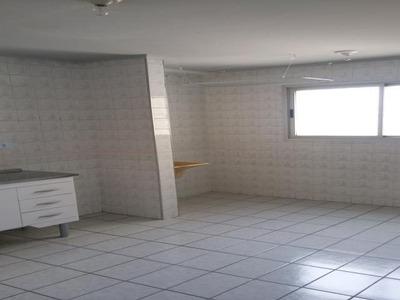 Apartamento Eldorado 2 Dorm 1 Vaga - 10234