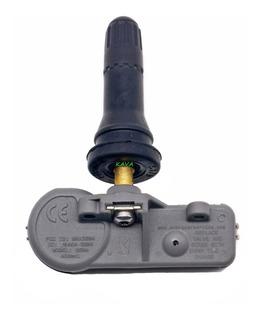 Sensor De Presion De Llantas Dodge Journey Y Otros (original