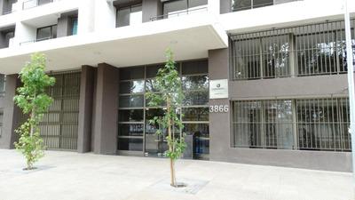 Avenida Ecuador 3866, Santiago, Estación Central, Chile