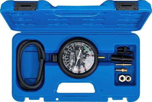 Imagen 1 de 7 de Vacuometro Para Probar Vacío Y La Bomba De Gasolina