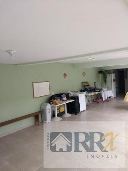 Sobrado Para Venda Em Mogi Das Cruzes, Vila Lavinia, 3 Dormitórios, 1 Suíte, 4 Banheiros - 241_2-975995