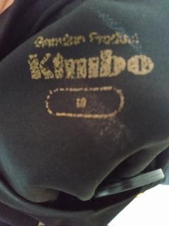 Camisa Do Corinthians Medial Feminino Original Tamanho 10