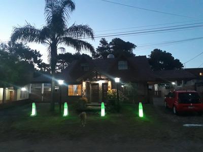 Alquiler Villa Gesell Duplex