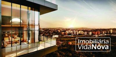 Apartamento - Jardim Europa - Ref: 5259 - V-5259