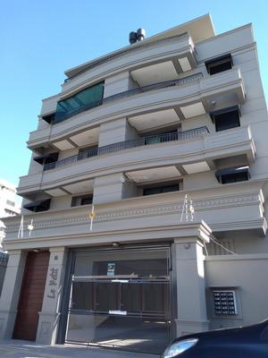 Apartamento - Morro Do Espelho - Ref: 294447 - V-294447