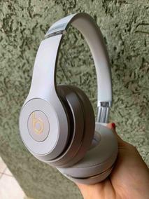 Fone Beats Solo 3 Original Wireless