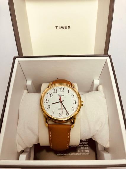 Reloj Timex Anniversary Edition