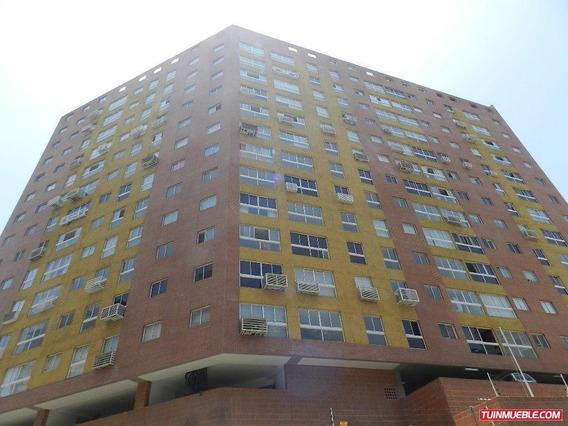 Apartamentos En Venta En Clnas.de Santa Monica Mls #19-12830