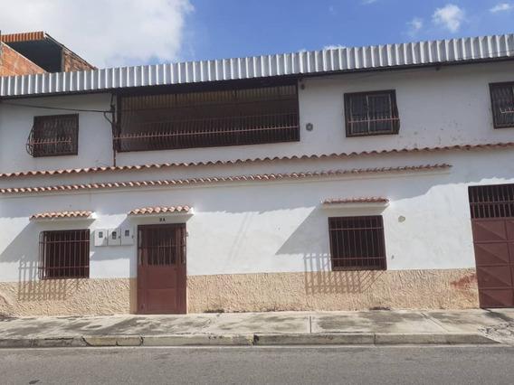 Se Vende Casa En El Milagro,04243248084 Marianella Rosales