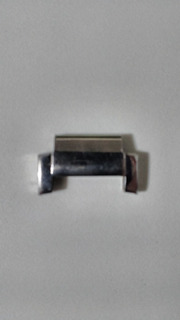 Elo Da Pulseira Relogio Swatch 24mm.