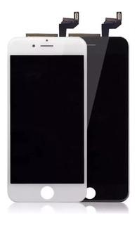 Modulo Display Para iPhone 6s Pantalla Vidrio Touch Garantia