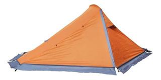 Barraca Camping Nepal Azteq Resistente A Água 6.000mm