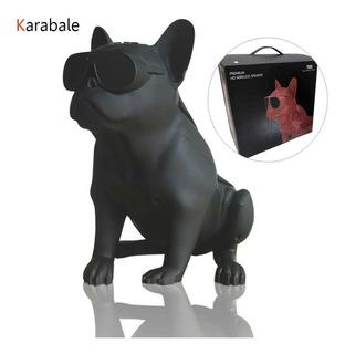 Parlante Inalámbrico Bulldog