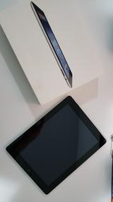 iPad 3 64 Gb 4g