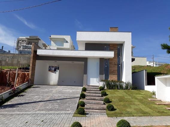 Casas - Com Suíte - 1127