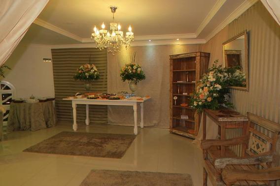 Salão Em Nossa Senhora De Fátima, Guarapari/es De 2342m² À Venda Por R$ 3.500.000,00 - Sl199289