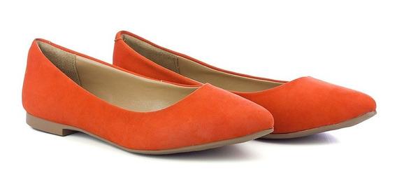 Sapatilha Feminina Sandalha Moda Full